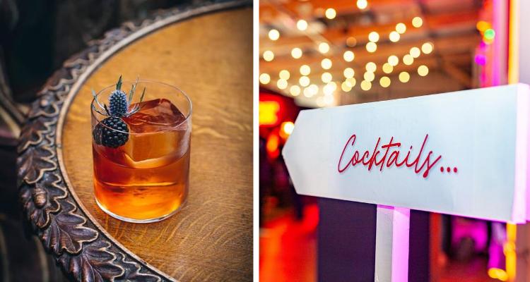 London Cocktail Week1