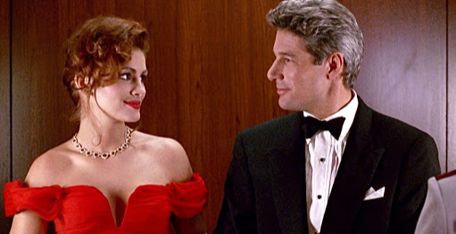 The Luna Cinema | Pretty Woman