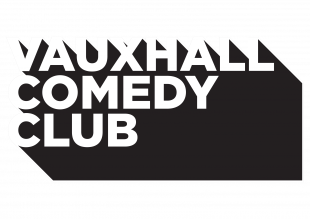 The Vauxhall Comedy Club