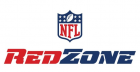 NFL Red Zone live @ Nordic Bar