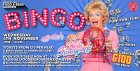Drag Bingo with Sheila Simmonds