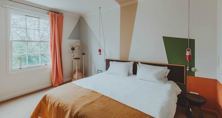 Birch Hotel Review DesignMyNight