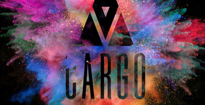 Halloween Nights at Cargo!