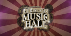 Impossible Things - Christmas Music Hall