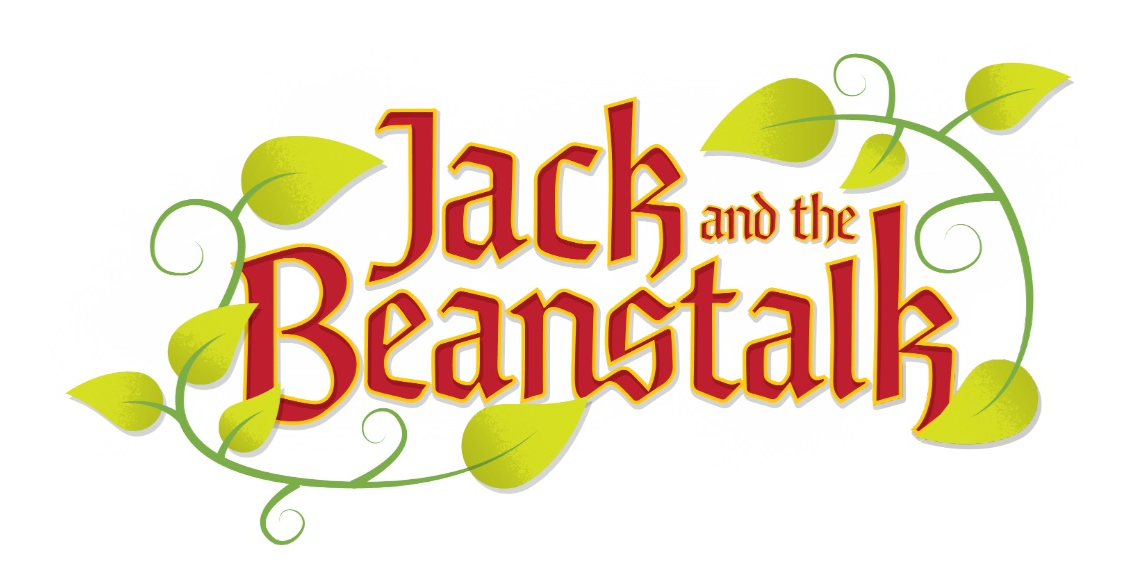 Drive-in Panto - Jack & The Beanstalk (Afternoon Show)