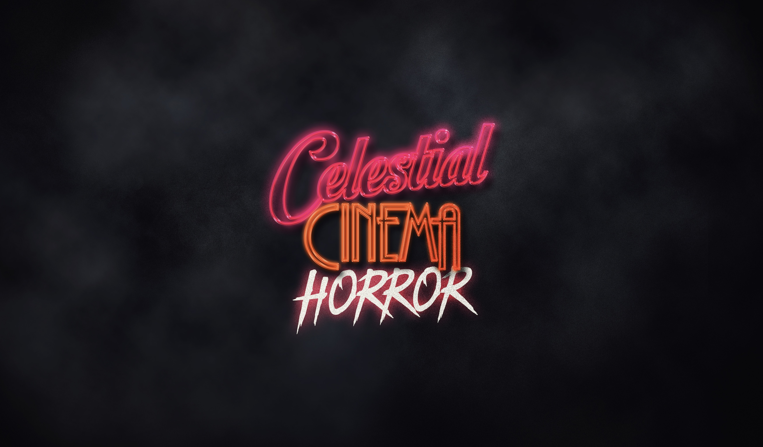 Celestial Cinema Halloween: The Witches (PG) 11AM