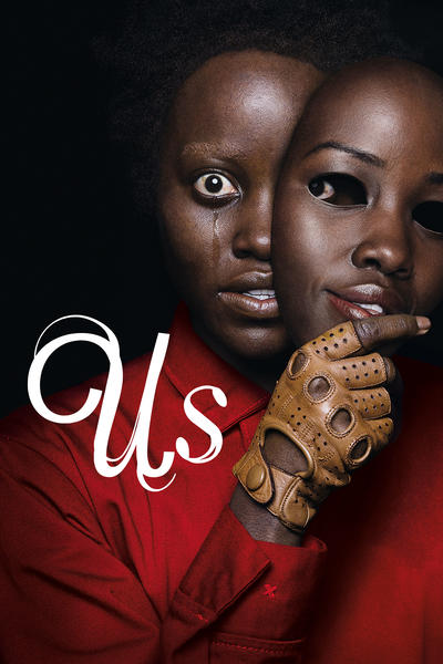 "Day of the Dead Halloween 2020: Immersive Dinner & Screening of ""US"" (15) 1:30PM: SOLD OUT"