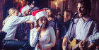 Live & Unplugged: The Ultimate Christmas Show