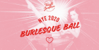Josephine's NYE Burlesque Ball