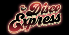 The Disco Express: Winter Soirée