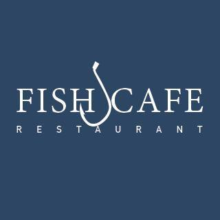 Fish cafe Hampstead