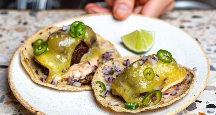 temper tacos