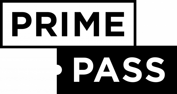 Prime Pass Events