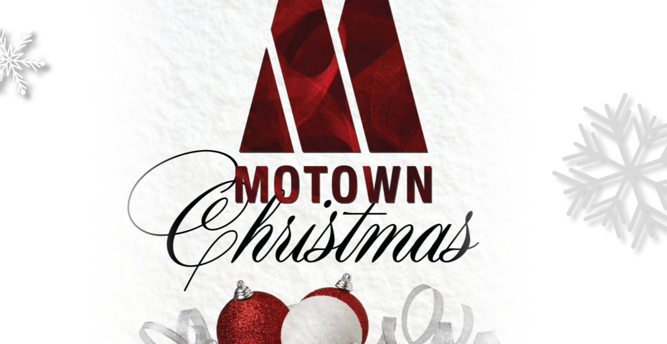 Ultimate Christmas Soul & Motown Show - Swing & Soul Duo plus Michelle Lawson