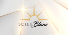 Soleil Blanc Launch Party