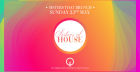 Sisters Of House Brunch Party
