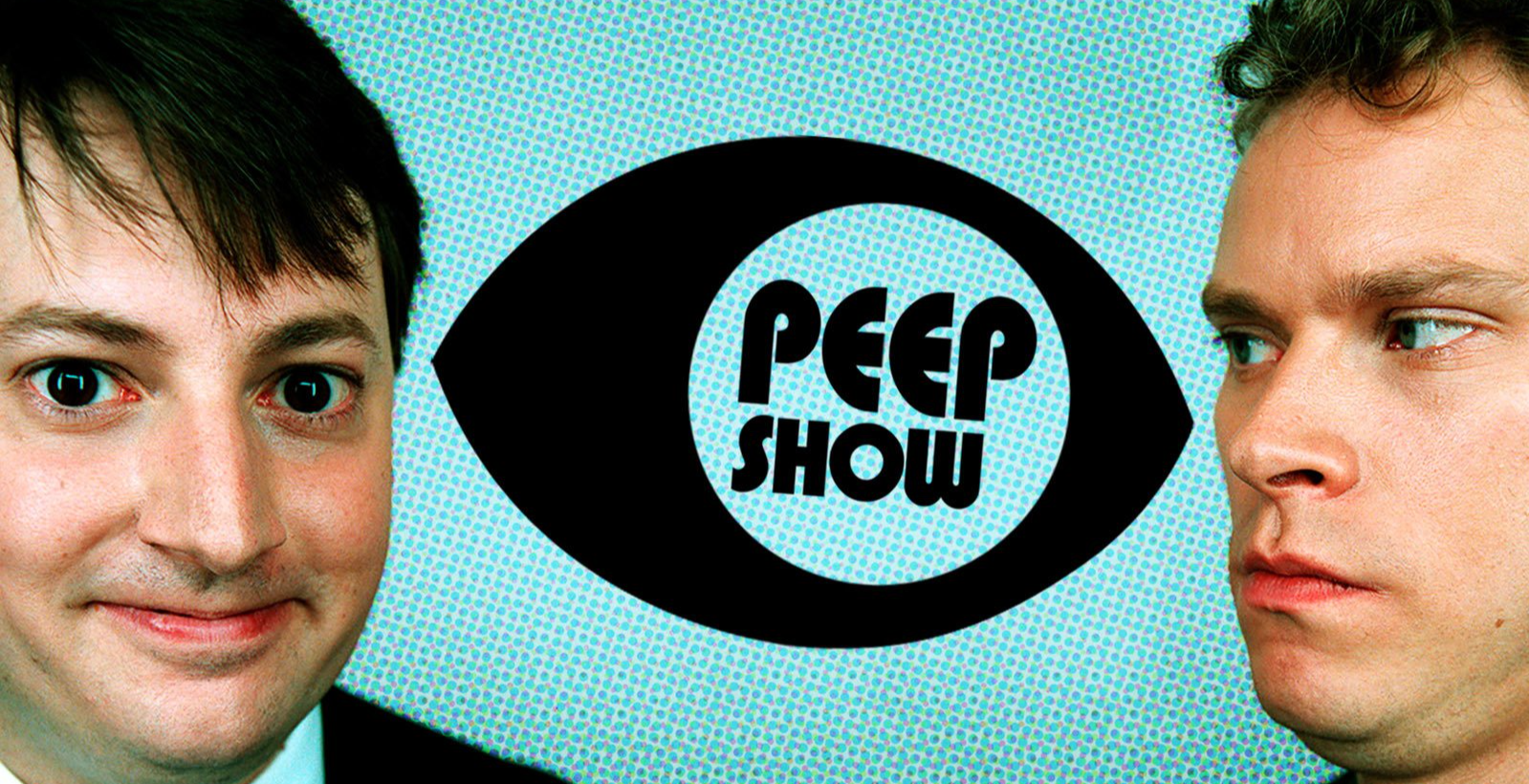 Peep Show Quiz at The Old Crown