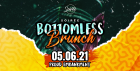 The Return of The Soiree Bottomless Brunch
