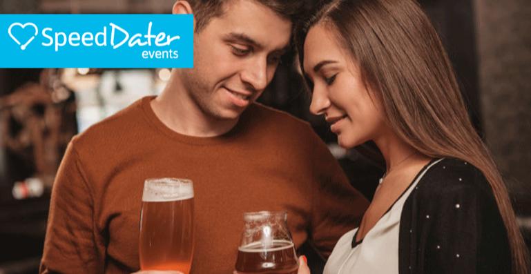 bristol dating dating evenimente