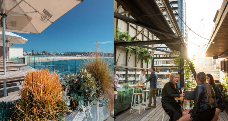 DesignMyNight Australia & Sydney | Australia Bar News | DesignMyNight