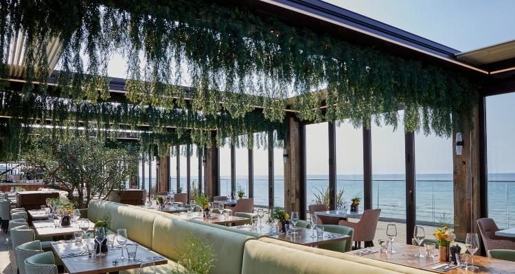 Rockwater Hove Brighton Beach Bar DesignMyNight