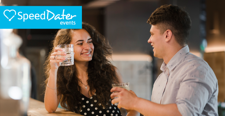 Speed dating for single professionals newcastle
