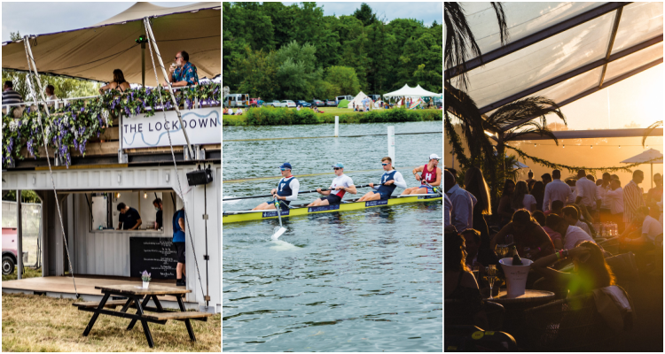 Things To Do At Henley Regatta