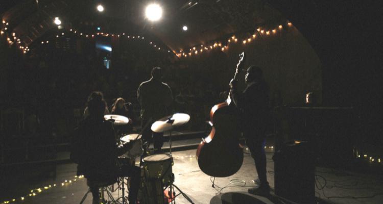 waterloo hidden jazz club london experience