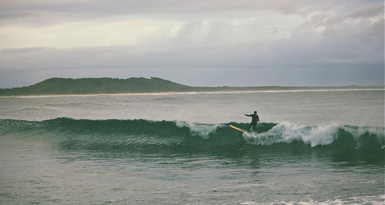 Crescent Head NSW Best Surf Towns in Australia   DesignMyNight