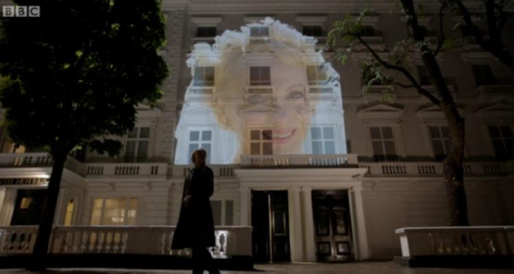 Sherlock | Filming Locations | DesignMyNight