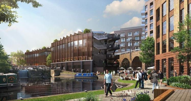 hawley-wharf-camden-market-cinema